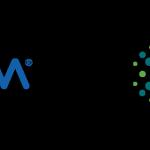 0000_Corp_Qualcomm_Evonexus_Logo_large