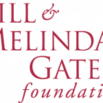Bill&Melinda Gates