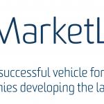 MarketLink Header