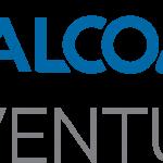 Qualcomm_Ventures_logo_2color_rgb