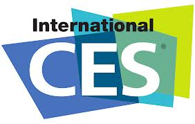 internationalCES