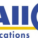 Allot_Communications_logo