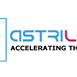 Astrileux Logo
