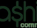 Cashie-Commerce-Logo-Light-Background-300×112