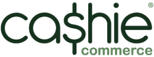 /wp-content/uploads/2013/12/Cashie-Commerce-Logo-Light-Background-300x112.png