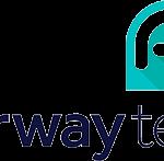 Fairway-logo-color-trans