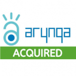 arynga_acquired2019