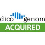 edicogenome_acquired2019
