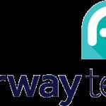 fairway_logo_600x295