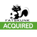 fatskunk_acquired2019