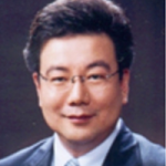 hyungseock_200x250