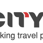 logo-citybot