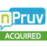 npruv_acquired2019