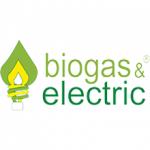 pl_biogas
