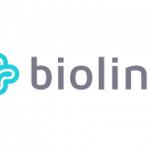 pl_biolinq