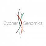 pl_cypher