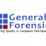 pl_generalforensics