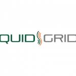 pl_liquidgrids