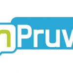 pl_npruv