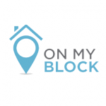 pl_onmyblock