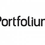 pl_portforium