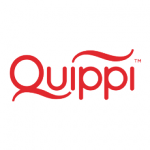 pl_quippi