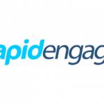 pl_rapidengage