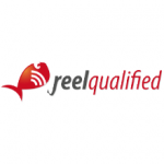 pl_reelqualified
