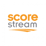 pl_scorestream