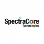 pl_spectracore