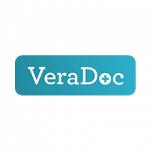 pl_veradoc
