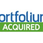 portfolium_acquired2019