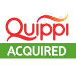 quippi_acquired2019