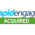rapidengage_acquired2019