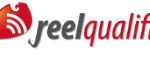 reelqualified