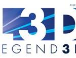Legend 3d_image