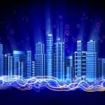 Smart Cities_image