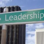 Leadership_image