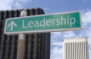 Leadership_image