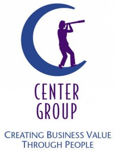 Center Group_image