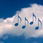 Mobile Music_image