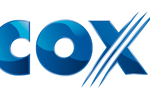 COX_image