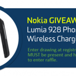 Nokia Giveaway_image