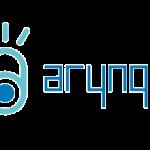 Arynga