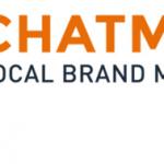 Chatmeter Logo 2
