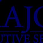 MES_Logo_Outlines_Blue