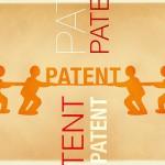PatentReformAct