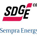 SDGEconnectedlogo