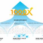 1000xHeadliner_thumbnail