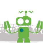 Robotics Headliner_thumnail
